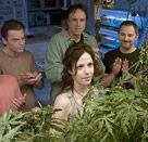 2009_04_weeds.jpg