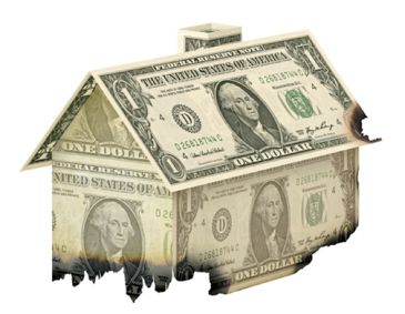 Home Equity Fractional Interest - Purchase Money
