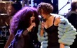 Chaka Khan Will Pay Tribute To Whitney Houston At The Apollo