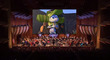 NY Philharmonic Will Perform Live Scores To Pixar Movies In May