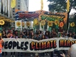The People's Climate March Is Today—Here Are Street Closures