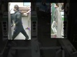 NYPD: These Violent Muggers Are Punching & Robbing F Train Riders