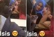 """Muslim High School Student Bullied By Classmate With """"ISIS"""" Snapchats"""