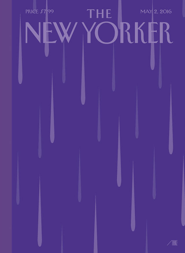 http://gothamist.com/attachments/jen/2016_04_purplerain.jpg