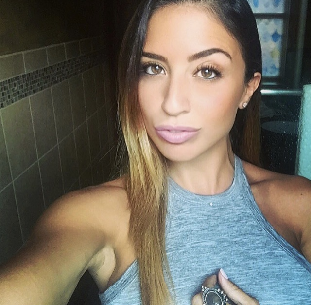 Police Investigate Mysterious Murder of New York Jogger