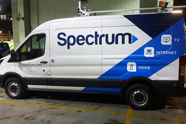 2018_07_spectrumvan.jpg