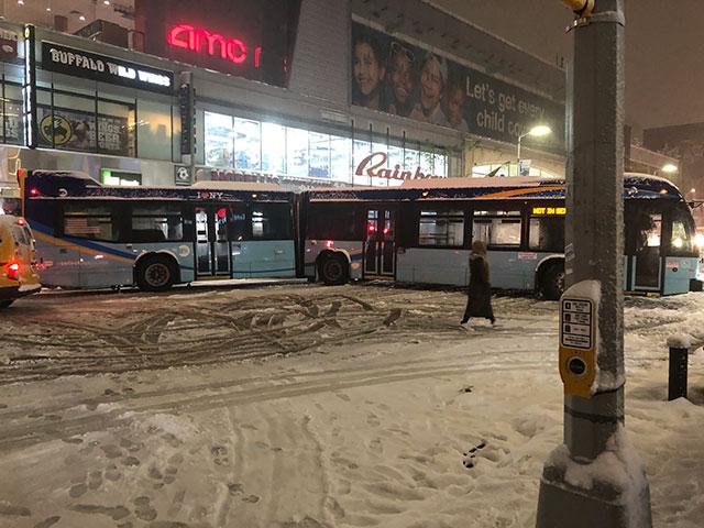 2018_11_stuckbus2.jpg