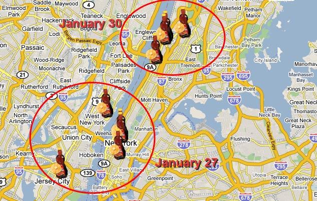 2019_01_mapmap2.jpg