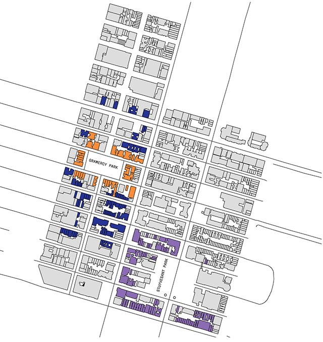 method_gramercy-map.jpg