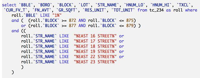 method_tax-roll-query.jpg
