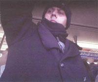 2006_03_subwaypervs.jpg