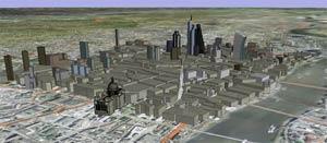 3DCity2s.jpg