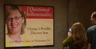 Questioned-Homosexuality.jpg