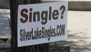 silverlakesingless.jpg