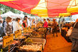 SNAP Recipients Might Be Shut Out Of Farmers Markets Soon