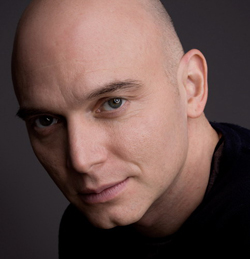 012309Michael-Cerveris-by-Ken-Browar.jpg