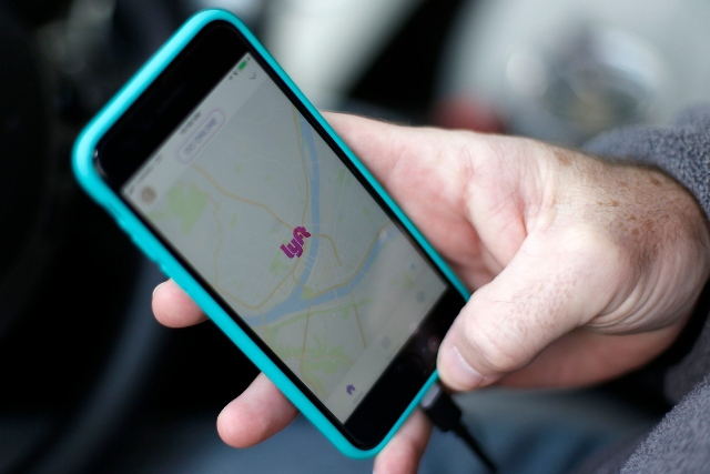 Uber Raises Prices in New York City, Citing New Minimum Wage Law