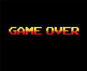 040612gameover ... the works to try and purge convicted sex offenders off of online games.