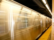 Person Killed By L Train At First Avenue, Service Suspended