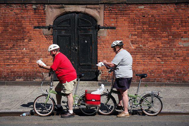 041612cyclists.jpg