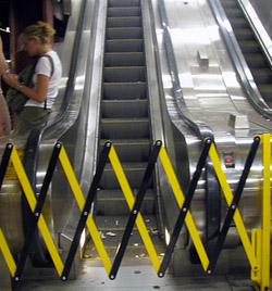 http://gothamist.com/attachments/nyc_arts_john/052609escalator.jpg