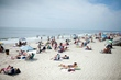 Its Your Last Chance To Head To The Beach This Summer NYC Real Estate News image via Tigho