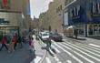 UPDATE: Three Shot In Downtown Brooklyn