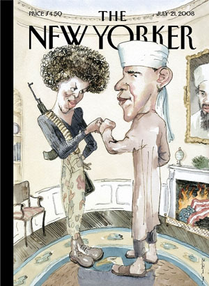 http://gothamist.com/attachments/nyc_arts_john/071408obamanewyorker.jpg