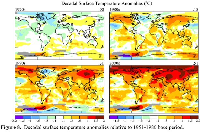 Global deep freeze threatens 2010 food supply - Natural health news