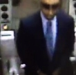 Video: Man In A Suit Wanted For Pickpocketing A Woman At 34th Street-Penn Station