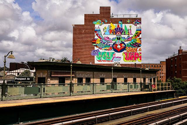 3_enjoy-life_Bx-mural-DOH.jpg