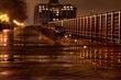 Brooklyn Promenade May Be Closed For Years During Extensive BQE Repairs