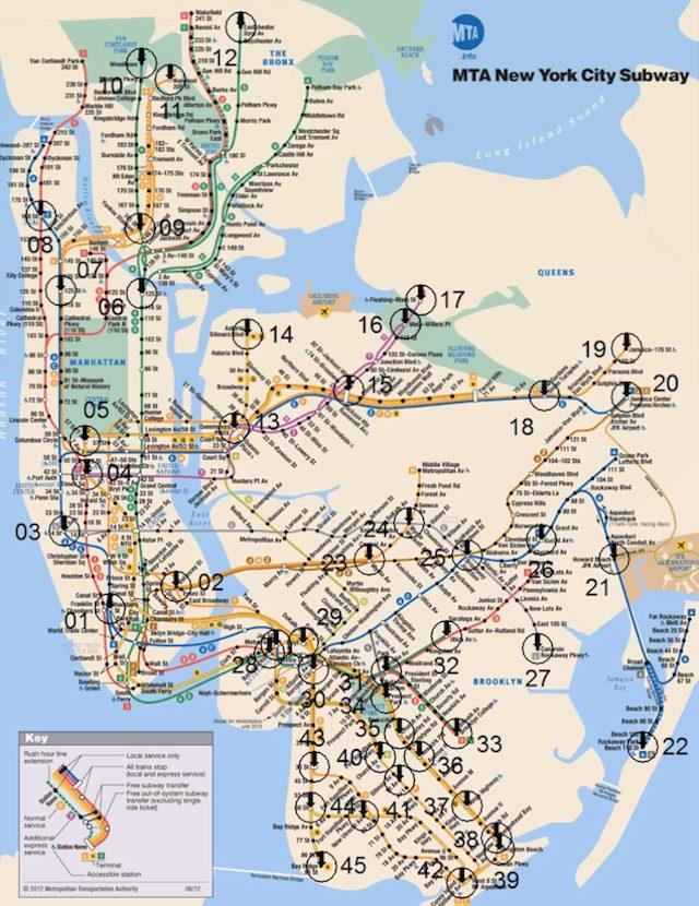22514subwaymap.jpg