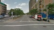"Harlem's ""Boulevard Of Death"" To Get Safety Improvements"