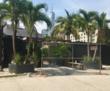 Trouble In Paradi$e: Health Dept Closes Outdoor SoHo Lounge Gitano