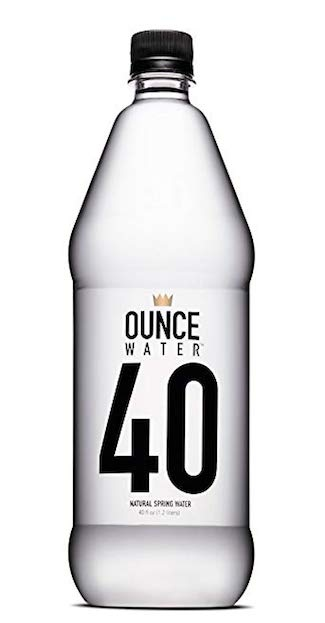 40ozwater.jpg