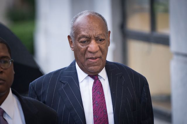 Cosby to learn Tuesday whether he gets prison time or house arrest
