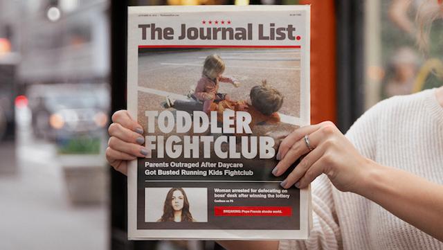 toddlerfightclub103018.jpg
