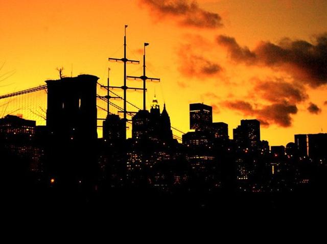 new york skyline silhouette. silhouette.jpg