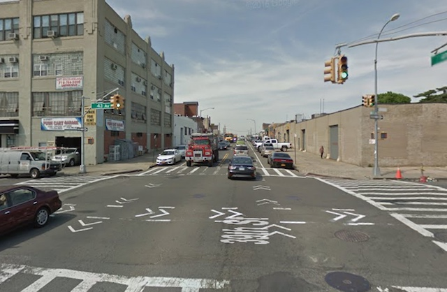 Bicyclist Killed in Queens Hit and Run