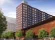 Over 200 Affordable Apartments Near The Manhattan Bridge Are Up For Grabs...If You Win The Lottery