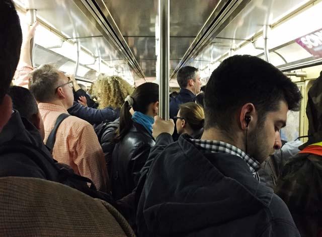 042015crowded.jpeg