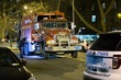 NYC May Soon Require Safety Side Guards On All Large City-Owned Trucks And All Private Sanitation Trucks