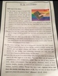 Threatening Anti-Gay Flyers Surface In Jackson Heights