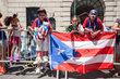 Bronx Borough President Will March In Puerto Rican Day Parade, Calls Boycotts 'Incredibly Disheartening'