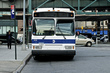 De Blasio Vows To 'Do Something Big' For New York City's Beleaguered Buses