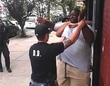 NYPD Plan To Hold Disciplinary Hearing In Four Year Old Eric Garner Case Derided As Political Theater