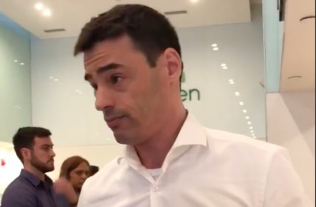 Attorney Aaron Schlossberg in Viral Video has History of Verbally Harassing People