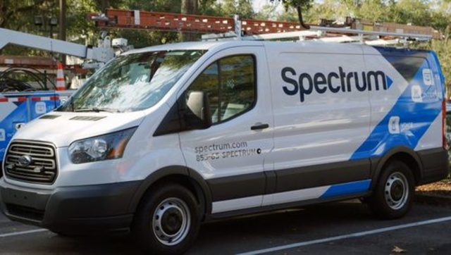Spectrum Might Get Kicked Out Of New York For 'Recurring Failures'