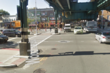 Driver Fatally Strikes Woman Crossing Notoriously Dangerous Queens Intersection